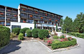 Thermalbad Bad Nenndorf Aktivital Hotel In Bad Griesbach U2013 Jetzt Günstig Buchen