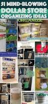 100 Dollar Store Diy Home Decor Ideas Dollar Stores Store And
