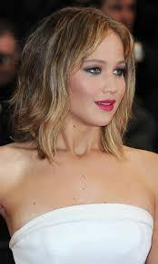 medium length hair cuts for women in yheir 60s medium length haircuts for 2015