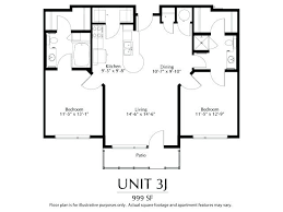 dual master bedroom floor plans dual master bedroom master bedrooms on dual master house plans