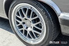 lexus valencia phone number jaguar xjs with 18in tsw valencia wheels exclusively from butler