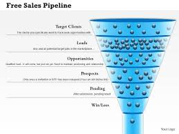 9 sales pipeline templates excel templates