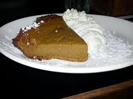 thanksgiving dinner mylittlebohemian