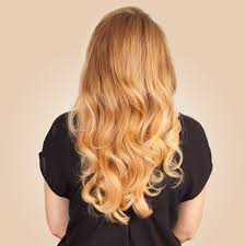 extensions from rapunzel sweden