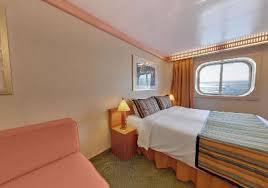 costa magica cabine costa magica cabine interne 28 images categorie e cabine della