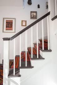 167 best paint colors images on pinterest interior paint colors
