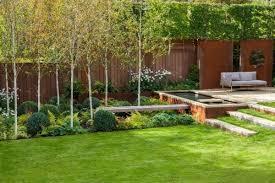 garden designer garden design ideas by dfm landscape designers