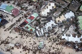 pictures hurricane irma damage destruction