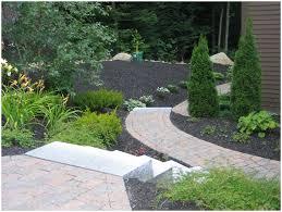 backyards splendid backyard landscaping cost 87 how much should