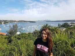Texas travel abroad images 30 affordable colleges with the best study abroad programs 2017 jpg