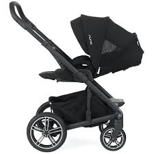 strollers for babies baby strollers nuna stroller toys r us mixx baby gizmo malaysia