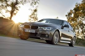 lease bmw 1 bmw 340i staten island car leasing dealer york
