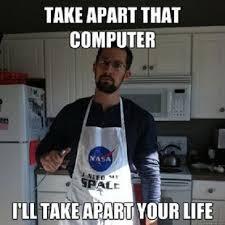 Nerd Meme Guy - computer nerd meme guy archives kayak wallpaper