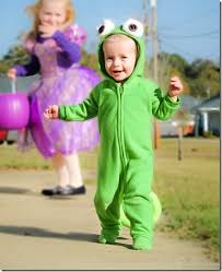 Pajama Halloween Costume Ideas This Diy Pascal Costume Was Made With Footie Pajamas Simple