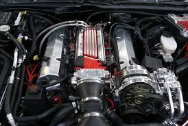 lt1 corvette valve covers valve covers for 94 lt1 with afr 195 s corvetteforum