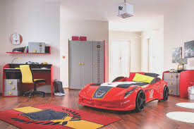 disney cars bedroom bedroom cool disney cars bedroom ideas good home design gallery