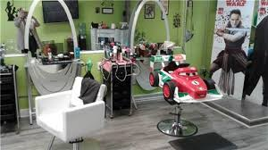 Outstanding Office Small Hair Salon Beauty Salons And Barber Shops Businesses For Sale Buy Beauty