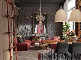 livingroom furniture ideas livingroom rustic style living room curtains modern sets set