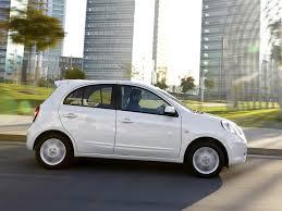 nissan micra wheel size nissan micra 5 doors specs 2010 2011 2012 2013 autoevolution
