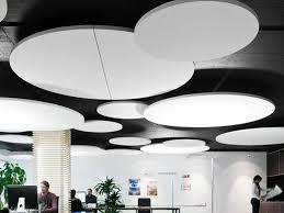 Drop Ceiling Light Panels Beautiful Drop Ceiling Light Panels Clouds 22 For Modern Ceiling