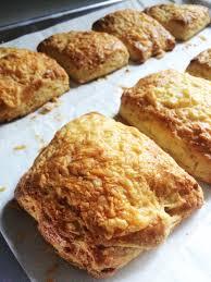 recipe ina garten u0027s cheddar biscuits u2014 christina crisostomo
