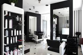 where can i find a hair salon in new baltimore mi that does black hair 15 natural hair salons in l a naturallycurly com