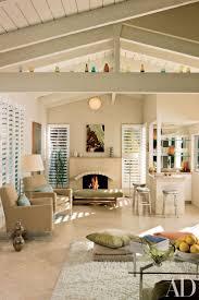 Spanish Style Ranch Homes 316 Best Livingroom Images On Pinterest Living Room Ideas