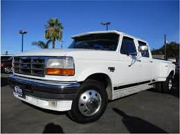 1996 ford f250 7 3 1995 ford f 350 for sale carsforsale com