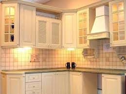 white kitchen white backsplash green subway tile backsplash white cabinets kitchen tile with