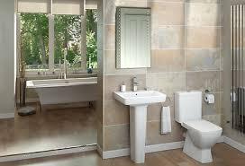 Bathroom Bathrooms Baths Toilets Showers Amp Cabinets