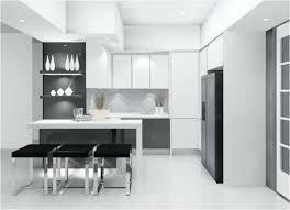 modern kitchen ideas 2013 modern small kitchen design cozy ideas small modern kitchen small