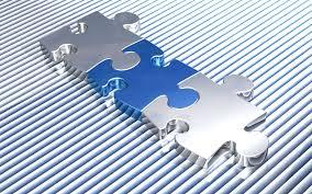 3d puzzle desktop wallpaper 53003 1920x1200 px hdwallsource com