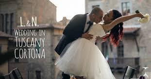 wedding videographer wedding videographer tuscany alessandro pucci