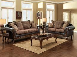 Living Room Sets Made In Usa New Two Tone Living Room Furniture Decor Color Ideas Excellent