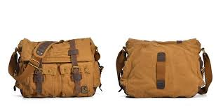 best canvas camera messenger bags for summer digital camera bag hq