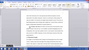 guide to the nc a u0026t thesis dissertation template hd version