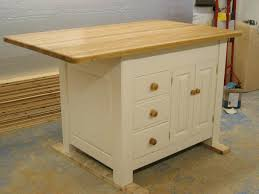 small kitchen island designs ideas plans kitchen rolling kitchen island ideas rolling kitchen island cart