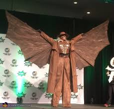 jeepers creepers costume jeepers creepers costume