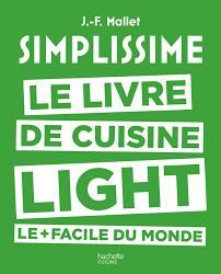 livre de recettes de cuisine gratuite simplissime light é la cuisine simple et légère food sens
