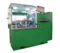 bosch diesel pump test bench bosch diesel pump test bench