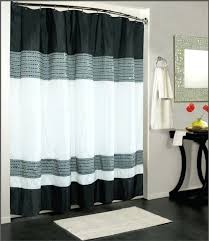 Shower Curtains With Matching Accessories Bathroom Sets With Shower Curtain Bikepool Co