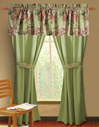 best fresh country cottage style window treatments 16384