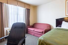 Alma Comfortable Inn Hotel In Alma Ar Quality Inn U0026 Suites Official Site