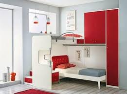 ikea id馥 chambre 76 best 房間設計images on home ideas bedrooms and home