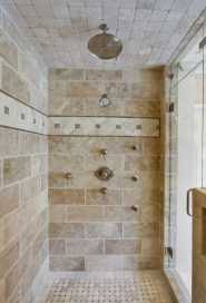 small bathroom wall ideas amazing small bathroom floor tile ideas pictures home