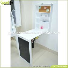 Wall Mounted Baby Change Table Fold Changing Tables Ply Changing Table Fold Out Baby Change