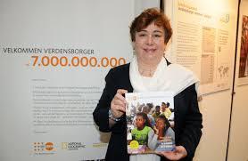 5 7 billion opening of photo exhibition