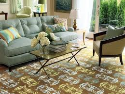 Wooden Arm Chairs Living Room Lovable Green Accent Chairs Living Room Using Three Seater Fabric
