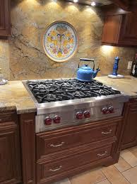kitchen impressive picture of small kitchen decoration using
