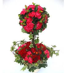 florist online muar florist angelflorist muar flower delivery online muar malaysia